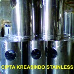 CV. Cipta Kreasindo Stainless 120-150x150 Workshop Gallery    CV. Cipta Kreasindo Stainless 211-150x150 Workshop Gallery    CV. Cipta Kreasindo Stainless 37-150x150 Workshop Gallery    CV. Cipta Kreasindo Stainless 48-150x150 Workshop Gallery    CV. Cipta Kreasindo Stainless 57-150x150 Workshop Gallery    CV. Cipta Kreasindo Stainless 65-150x150 Workshop Gallery    CV. Cipta Kreasindo Stainless 76-150x150 Workshop Gallery    CV. Cipta Kreasindo Stainless 85-150x150 Workshop Gallery    CV. Cipta Kreasindo Stainless 95-150x150 Workshop Gallery    CV. Cipta Kreasindo Stainless 105-150x150 Workshop Gallery    CV. Cipta Kreasindo Stainless 1110-150x150 Workshop Gallery    CV. Cipta Kreasindo Stainless 12-21-150x150 Workshop Gallery