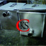 CV. Cipta Kreasindo Stainless 120-150x150 Workshop Gallery    CV. Cipta Kreasindo Stainless 211-150x150 Workshop Gallery    CV. Cipta Kreasindo Stainless 37-150x150 Workshop Gallery    CV. Cipta Kreasindo Stainless 48-150x150 Workshop Gallery    CV. Cipta Kreasindo Stainless 57-150x150 Workshop Gallery    CV. Cipta Kreasindo Stainless 65-150x150 Workshop Gallery    CV. Cipta Kreasindo Stainless 76-150x150 Workshop Gallery    CV. Cipta Kreasindo Stainless 85-150x150 Workshop Gallery    CV. Cipta Kreasindo Stainless 95-150x150 Workshop Gallery    CV. Cipta Kreasindo Stainless 105-150x150 Workshop Gallery    CV. Cipta Kreasindo Stainless 1110-150x150 Workshop Gallery    CV. Cipta Kreasindo Stainless 12-21-150x150 Workshop Gallery    CV. Cipta Kreasindo Stainless 124-150x150 Workshop Gallery    CV. Cipta Kreasindo Stainless 134-150x150 Workshop Gallery    CV. Cipta Kreasindo Stainless 143-150x150 Workshop Gallery    CV. Cipta Kreasindo Stainless 153-150x150 Workshop Gallery    CV. Cipta Kreasindo Stainless 163-150x150 Workshop Gallery    CV. Cipta Kreasindo Stainless 171-150x150 Workshop Gallery