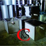 CV. Cipta Kreasindo Stainless 120-150x150 Workshop Gallery    CV. Cipta Kreasindo Stainless 211-150x150 Workshop Gallery    CV. Cipta Kreasindo Stainless 37-150x150 Workshop Gallery    CV. Cipta Kreasindo Stainless 48-150x150 Workshop Gallery    CV. Cipta Kreasindo Stainless 57-150x150 Workshop Gallery    CV. Cipta Kreasindo Stainless 65-150x150 Workshop Gallery    CV. Cipta Kreasindo Stainless 76-150x150 Workshop Gallery    CV. Cipta Kreasindo Stainless 85-150x150 Workshop Gallery    CV. Cipta Kreasindo Stainless 95-150x150 Workshop Gallery    CV. Cipta Kreasindo Stainless 105-150x150 Workshop Gallery    CV. Cipta Kreasindo Stainless 1110-150x150 Workshop Gallery    CV. Cipta Kreasindo Stainless 12-21-150x150 Workshop Gallery    CV. Cipta Kreasindo Stainless 124-150x150 Workshop Gallery    CV. Cipta Kreasindo Stainless 134-150x150 Workshop Gallery    CV. Cipta Kreasindo Stainless 143-150x150 Workshop Gallery    CV. Cipta Kreasindo Stainless 153-150x150 Workshop Gallery    CV. Cipta Kreasindo Stainless 163-150x150 Workshop Gallery    CV. Cipta Kreasindo Stainless 171-150x150 Workshop Gallery    CV. Cipta Kreasindo Stainless 181-150x150 Workshop Gallery    CV. Cipta Kreasindo Stainless 201-150x150 Workshop Gallery