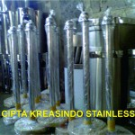 CV. Cipta Kreasindo Stainless 120-150x150 Workshop Gallery    CV. Cipta Kreasindo Stainless 211-150x150 Workshop Gallery    CV. Cipta Kreasindo Stainless 37-150x150 Workshop Gallery    CV. Cipta Kreasindo Stainless 48-150x150 Workshop Gallery    CV. Cipta Kreasindo Stainless 57-150x150 Workshop Gallery    CV. Cipta Kreasindo Stainless 65-150x150 Workshop Gallery    CV. Cipta Kreasindo Stainless 76-150x150 Workshop Gallery    CV. Cipta Kreasindo Stainless 85-150x150 Workshop Gallery    CV. Cipta Kreasindo Stainless 95-150x150 Workshop Gallery    CV. Cipta Kreasindo Stainless 105-150x150 Workshop Gallery    CV. Cipta Kreasindo Stainless 1110-150x150 Workshop Gallery    CV. Cipta Kreasindo Stainless 12-21-150x150 Workshop Gallery    CV. Cipta Kreasindo Stainless 124-150x150 Workshop Gallery    CV. Cipta Kreasindo Stainless 134-150x150 Workshop Gallery    CV. Cipta Kreasindo Stainless 143-150x150 Workshop Gallery    CV. Cipta Kreasindo Stainless 153-150x150 Workshop Gallery    CV. Cipta Kreasindo Stainless 163-150x150 Workshop Gallery    CV. Cipta Kreasindo Stainless 171-150x150 Workshop Gallery    CV. Cipta Kreasindo Stainless 181-150x150 Workshop Gallery    CV. Cipta Kreasindo Stainless 201-150x150 Workshop Gallery    CV. Cipta Kreasindo Stainless 221-150x150 Workshop Gallery