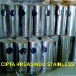 CV. Cipta Kreasindo Stainless 120-150x150 Workshop Gallery    CV. Cipta Kreasindo Stainless 211-150x150 Workshop Gallery    CV. Cipta Kreasindo Stainless 37-150x150 Workshop Gallery    CV. Cipta Kreasindo Stainless 48-150x150 Workshop Gallery    CV. Cipta Kreasindo Stainless 57-150x150 Workshop Gallery    CV. Cipta Kreasindo Stainless 65-150x150 Workshop Gallery    CV. Cipta Kreasindo Stainless 76-150x150 Workshop Gallery    CV. Cipta Kreasindo Stainless 85-150x150 Workshop Gallery    CV. Cipta Kreasindo Stainless 95-150x150 Workshop Gallery    CV. Cipta Kreasindo Stainless 105-150x150 Workshop Gallery    CV. Cipta Kreasindo Stainless 1110-150x150 Workshop Gallery    CV. Cipta Kreasindo Stainless 12-21-150x150 Workshop Gallery    CV. Cipta Kreasindo Stainless 124-150x150 Workshop Gallery    CV. Cipta Kreasindo Stainless 134-150x150 Workshop Gallery    CV. Cipta Kreasindo Stainless 143-150x150 Workshop Gallery    CV. Cipta Kreasindo Stainless 153-150x150 Workshop Gallery    CV. Cipta Kreasindo Stainless 163-150x150 Workshop Gallery    CV. Cipta Kreasindo Stainless 171-150x150 Workshop Gallery    CV. Cipta Kreasindo Stainless 181-150x150 Workshop Gallery    CV. Cipta Kreasindo Stainless 201-150x150 Workshop Gallery    CV. Cipta Kreasindo Stainless 221-150x150 Workshop Gallery    CV. Cipta Kreasindo Stainless 241-150x150 Workshop Gallery