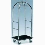 CV. Cipta Kreasindo Stainless IMG00892-20130116-2213-150x150 TROLLEY HOTEL    CV. Cipta Kreasindo Stainless lugage-troley-150x150 TROLLEY HOTEL    CV. Cipta Kreasindo Stainless IMG_20150415_124245-150x150 TROLLEY HOTEL    CV. Cipta Kreasindo Stainless IMG00892-20130116-2213-150x150 TROLLEY HOTEL    CV. Cipta Kreasindo Stainless LUGAGE-TROLLEY-HIGH1-150x150 TROLLEY HOTEL