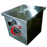 CV. Cipta Kreasindo Stainless grese-trap-150x150 GREASE TRAP    CV. Cipta Kreasindo Stainless Untitled-2-150x150 GREASE TRAP    CV. Cipta Kreasindo Stainless Untitled-13-150x150 GREASE TRAP