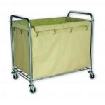 CV. Cipta Kreasindo Stainless 5472484-150x150 Trolley linen laundry