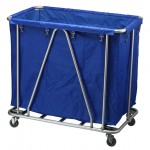CV. Cipta Kreasindo Stainless 5472484-150x150 Trolley linen laundry    CV. Cipta Kreasindo Stainless Square-Linen-Trolley-150x150 Trolley linen laundry    CV. Cipta Kreasindo Stainless Square-Steel-Tube-Linen-TrolleyL-150x150 Trolley linen laundry