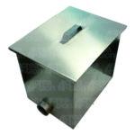 CV. Cipta Kreasindo Stainless grese-trap-150x150 GREASE TRAP