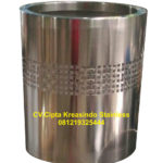 CV. Cipta Kreasindo Stainless pot-persegi-1-150x150 POT TANAMAN STAINLESS    CV. Cipta Kreasindo Stainless pot-tanamn-kotak-150x150 POT TANAMAN STAINLESS    CV. Cipta Kreasindo Stainless potkotak-150x150 POT TANAMAN STAINLESS    CV. Cipta Kreasindo Stainless jh-150x150 POT TANAMAN STAINLESS