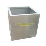 CV. Cipta Kreasindo Stainless pot-persegi-1-150x150 POT TANAMAN STAINLESS    CV. Cipta Kreasindo Stainless pot-tanamn-kotak-150x150 POT TANAMAN STAINLESS