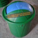 CV. Cipta Kreasindo Stainless tong-sampah-fiber-single-150x150 TONG SAMPAH FIBERGLASS    CV. Cipta Kreasindo Stainless tong-sampah-50-liter-150x150 TONG SAMPAH FIBERGLASS