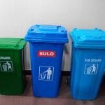 CV. Cipta Kreasindo Stainless IMG_20150814_140215-150x150 TONG SAMPAH PLASTIK
